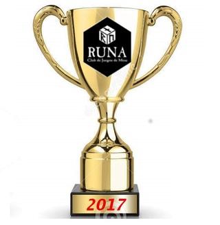 Campeonato Runa Online 2017. TERMINADO Trofeo10