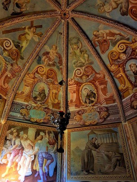 Италия - от Рима до Милана - Страница 4 20180459