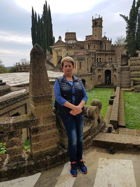 Италия - от Рима до Милана - Страница 4 20180475