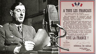 2€ CC Francia Charles de Gaulle Image_10