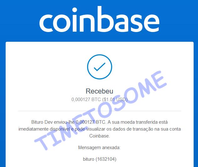 OPORTUNIDADE [Provado] Bituro App - Android/iOS - Paypal/Bitcoin/Ethereum - (Actualizado em Julho de 2019) Bituro10