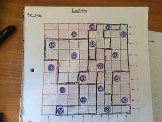 Labirintus 2. 1_rejt10