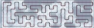 Labirintus 2. - Page 2 3_rejt10