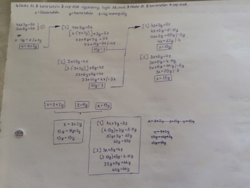 Labirintus 2. - Page 2 4_rejt11