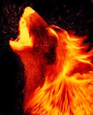 Cynewulf/Sheatro Firewo10