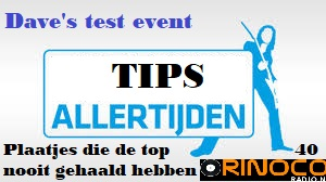 Don. 12 april 20.00u: Beste Tips aller tijden Aller_10