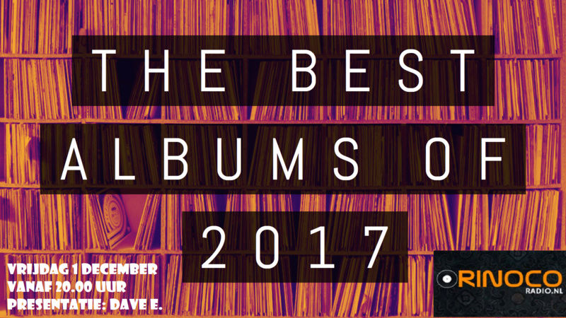 Beste Albums van 2017 (nu met enquete) - Pagina 3 Best_a11