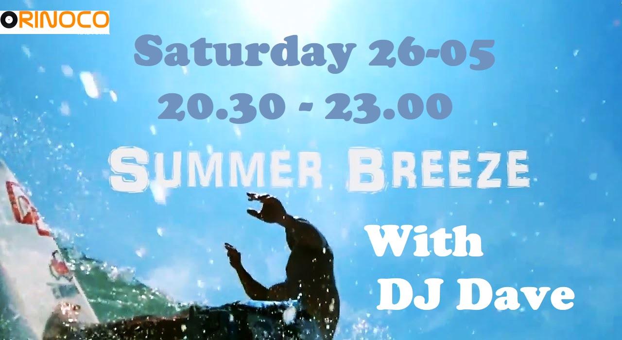 Summer Breeze with DaveE (Zat. 2-05) Summer10