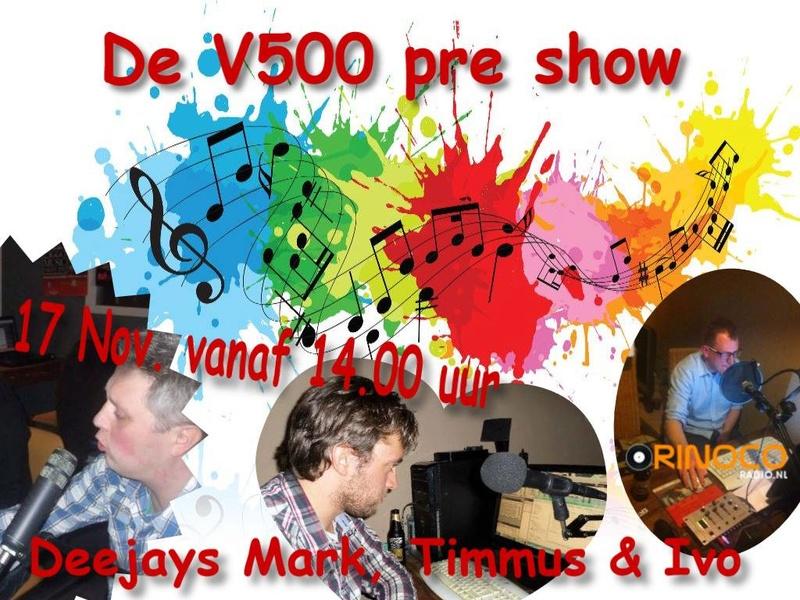 V500 Pre Party V500_p10