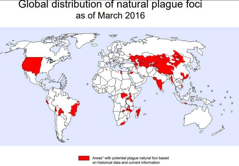 Epidémie & pandémies - Page 5 Captur11