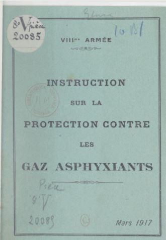 [PDF] Ouvrages anciens: Divers  Captur14