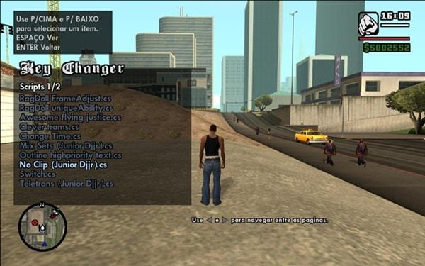 [Atualizado] In-Game Commands Changer (Alterar keys/cheats de scripts in-game) - Página 2 1-min10