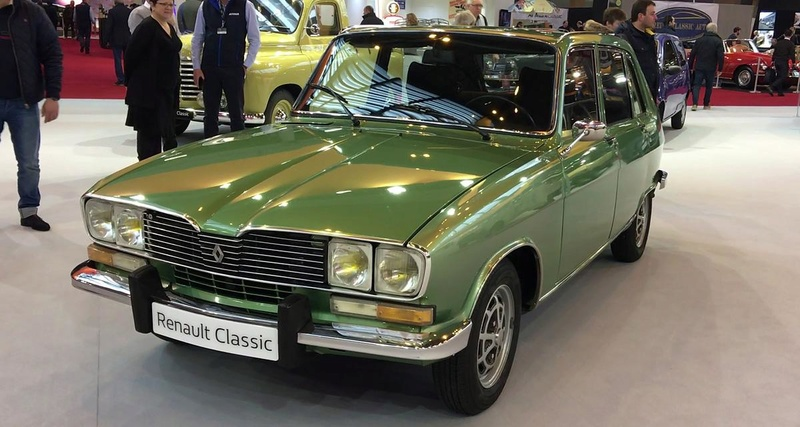 European Car of the Year se transforma 1200-l10