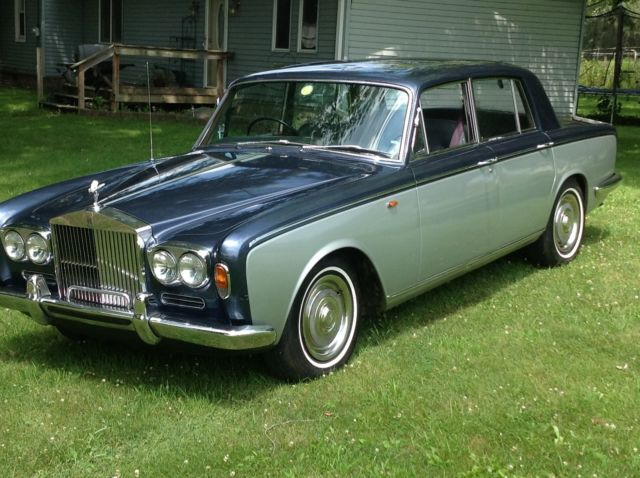 European Car of the Year se transforma 1966-r10