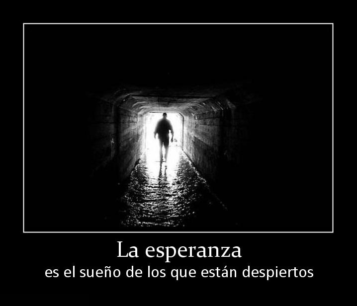 La tristeza y la desesperanza nunca vencerán a la Esperanza 22073_10