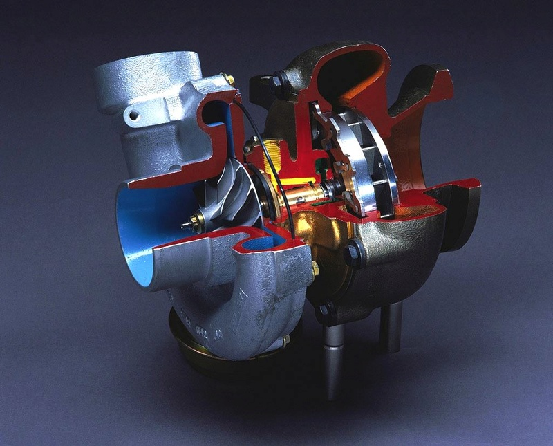 Qué tipos de motores rompen más el turbo,los diesel o los de gasolina? Corte_10