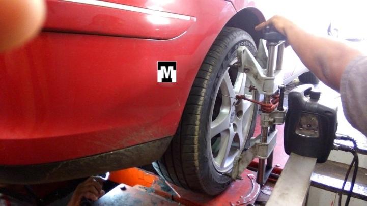 Como mantener en perfecto estado nuestro neumáticos Img_2012
