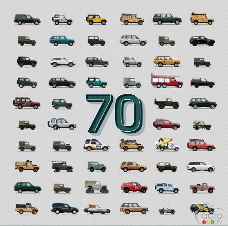 70 AÑOS DE ÉXITO 1948-2018 Lr_70_10