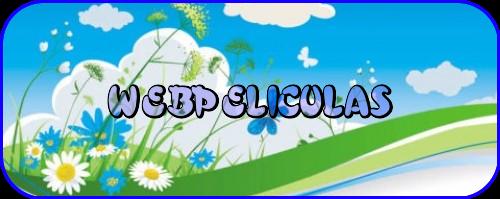 Webpelículas y Webseries Finalizadas