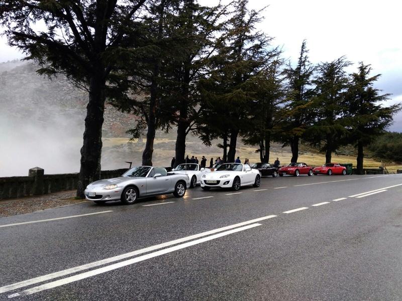4 Noviembre, ruta otoñal por Ávila - Página 4 Img-2011