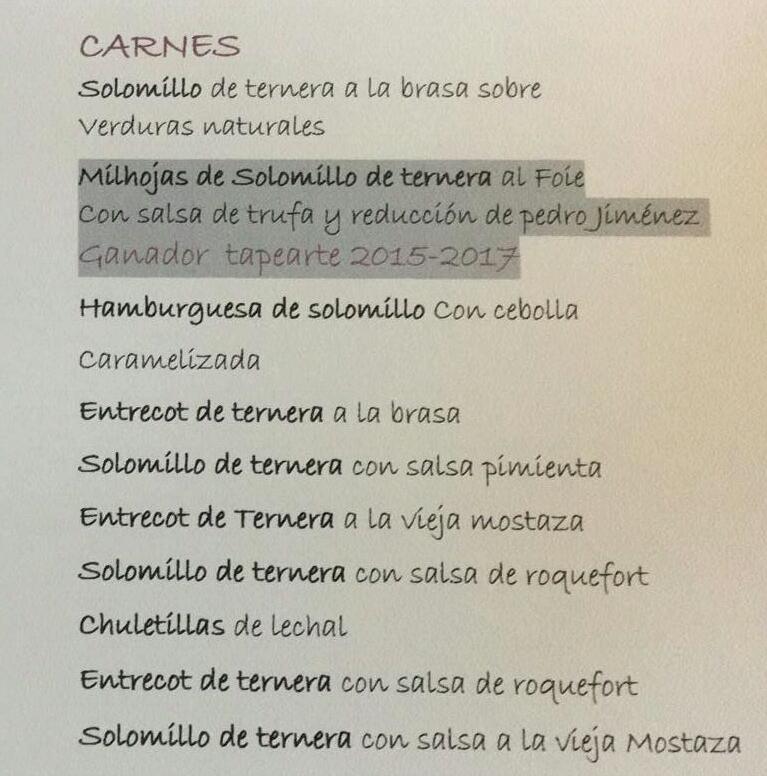 COMIDA NAVIDAD ZONA CENTRO- FIESTA PONGO **2 DICIEMBRE 2017** Img-2014