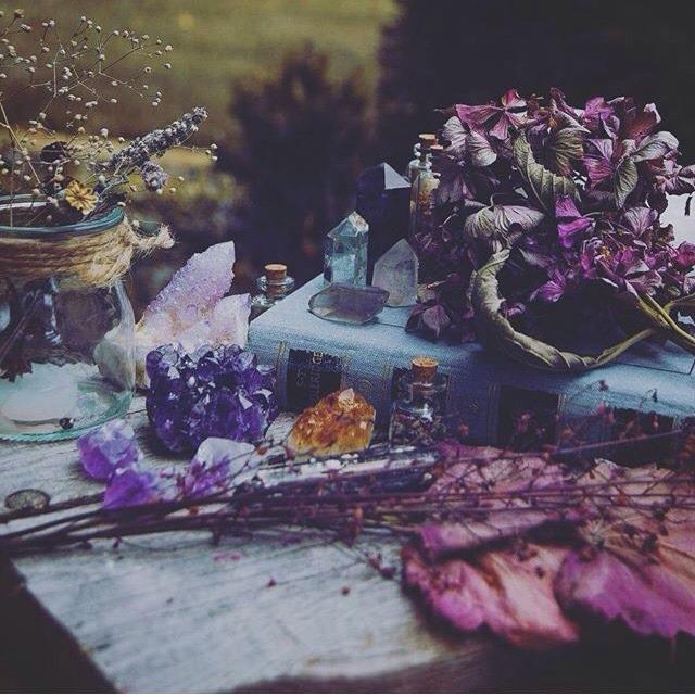 """Мастер-класс """"Практика медитации с использованием минералов"""" Tumblr18"""