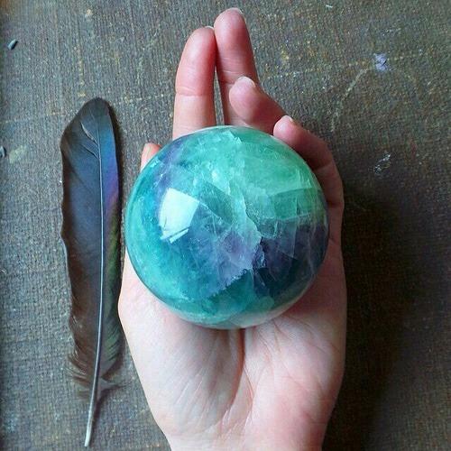 """Мастер-класс """"Практика медитации с использованием минералов"""" Tumblr20"""