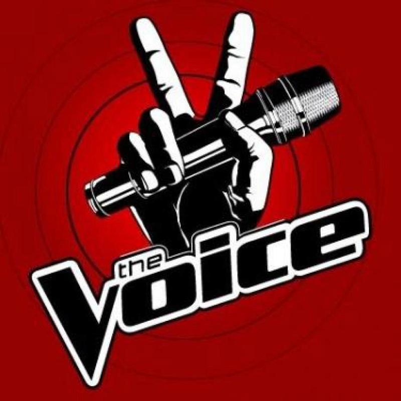 THE VOICE (en cualquier idioma) Aaxsvq10