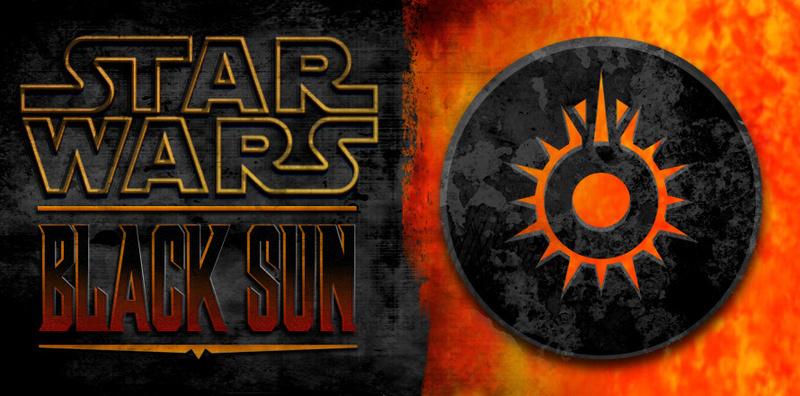 EL SOL NEGRO (Rueda Solar) Black-10