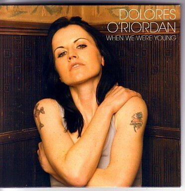 MUERE DOLORES O´RIORDAN (The Cranberries) Pistor20
