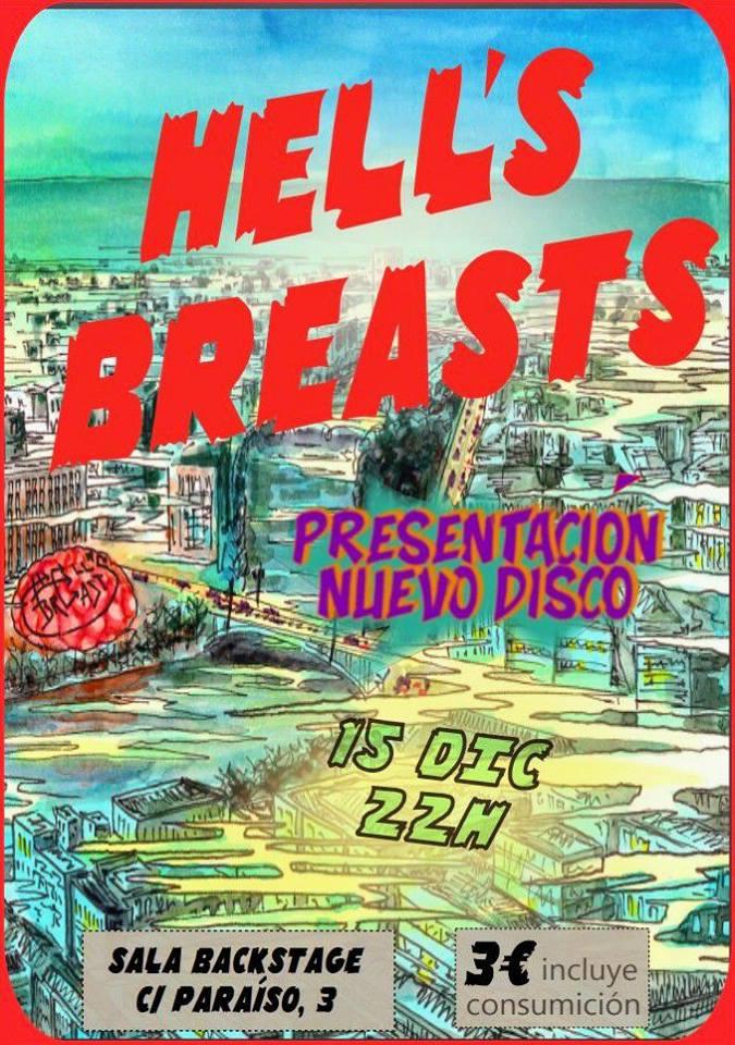 Hell´s Breasts :nuevo Ep....grabando - Página 2 Hellcs10