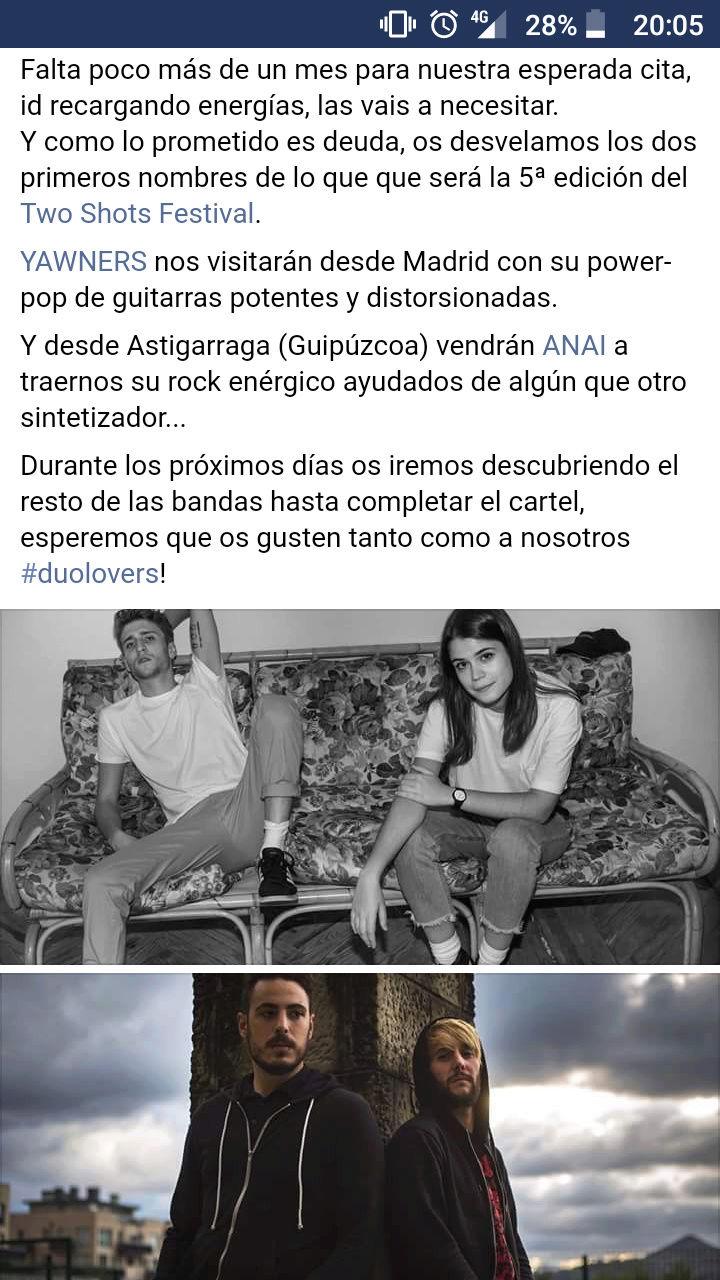 Dúos guitarra + batería - Página 10 Screen10