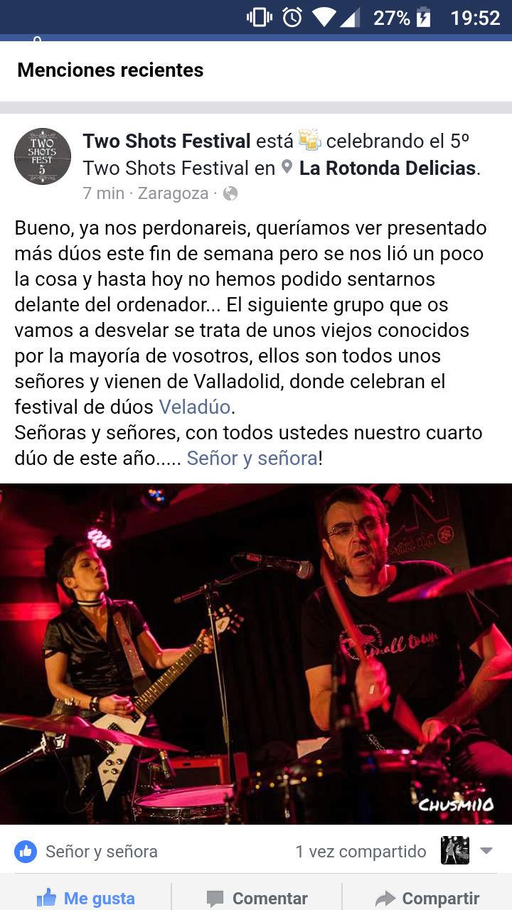 Dúos guitarra + batería - Página 10 Screen11