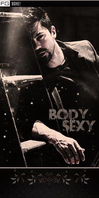Dominic Cooper 110
