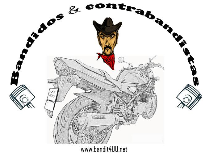 Bandidos y Contrabandistas | - Página 18 Logo_b10