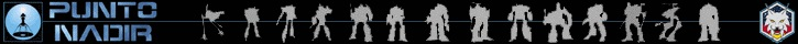 Timing en Battletech  Banner10