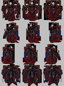 Sprites de Jefes Editados (Boss Sprites Edit's) Darklo10