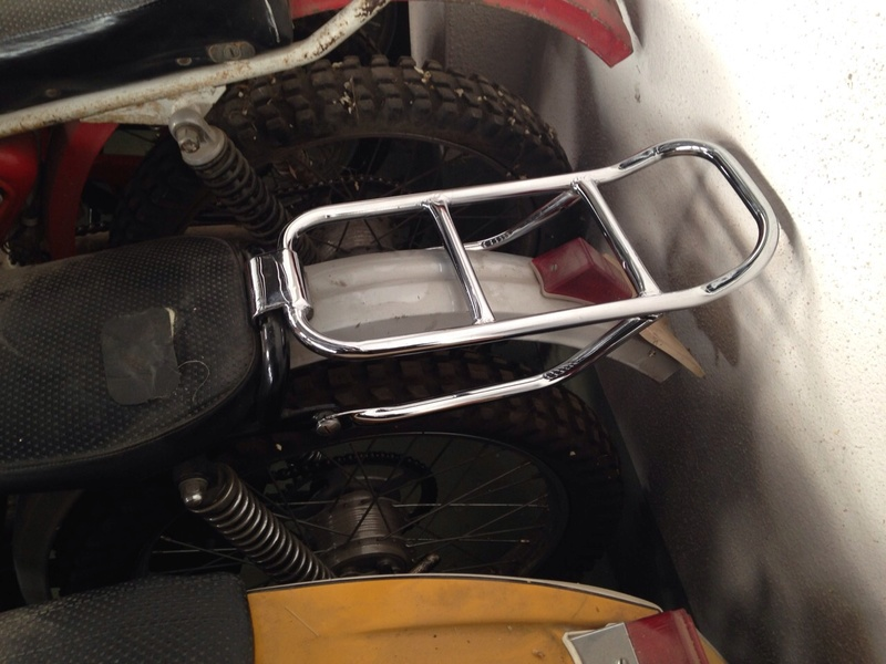 ducati - Ducati MT 50 TT Reparar Img-2015
