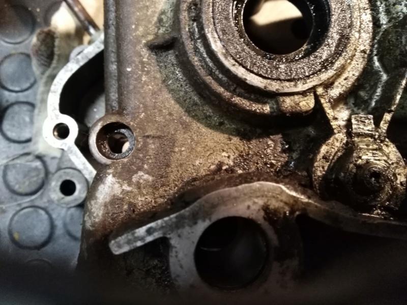 ducati - Ducati MT 50 TT Reparar - Página 2 Img_2020