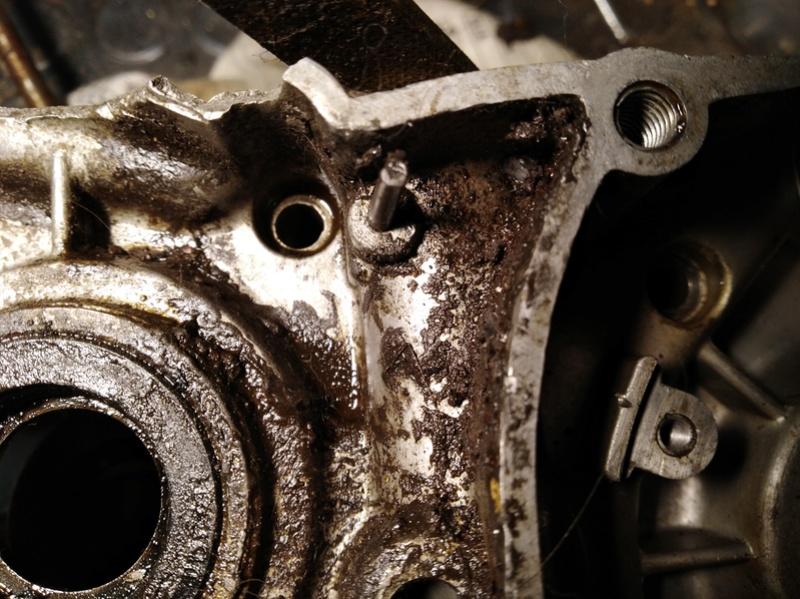 Ducati MT 50 TT Reparar - Página 2 Img_2022