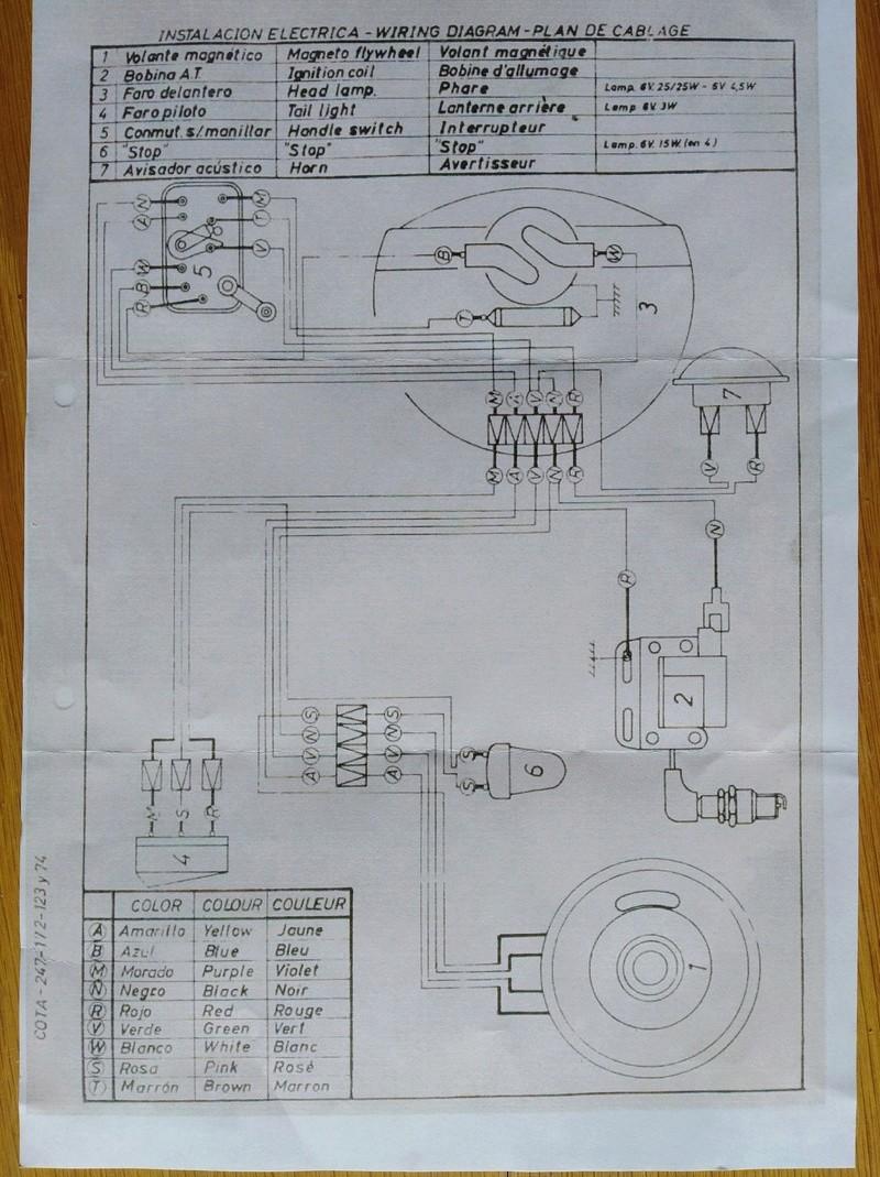 Esquema electrico para Montesa Cota 125 Img_2032