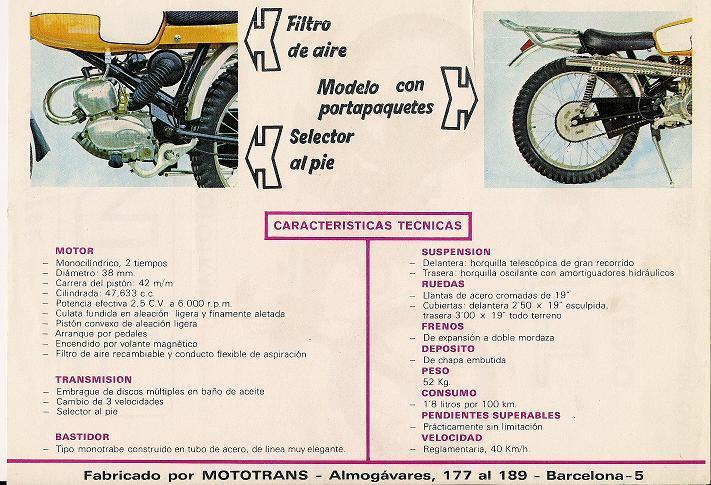 ducati - Ducati MT 50 TT Reparar Mt50tt10