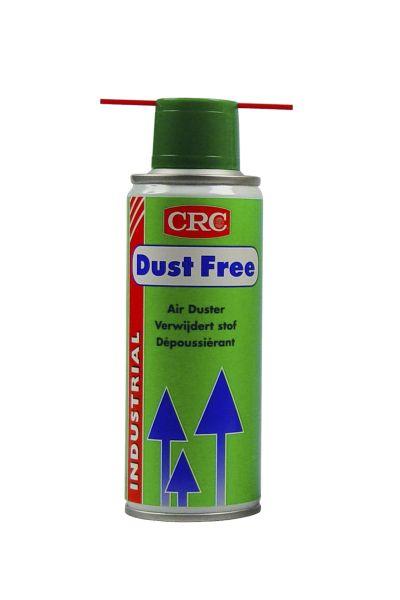 Mejorar mi amplificador Crc_du10