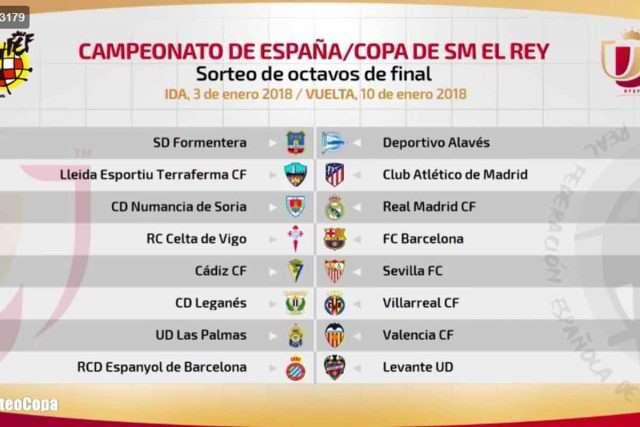 Cádiz-Sevilla próximo duelo de Copa Bbgfcw10