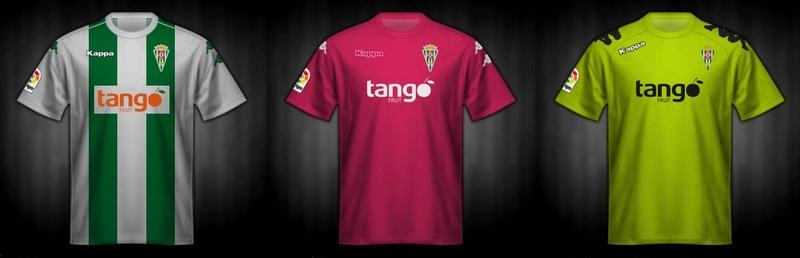 [J22] Cádiz C.F. - Córdoba C.F. - Domingo 14/01/2018 16:00 h. Camise21