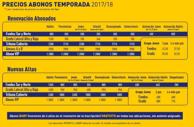[J23] A.D. Alcorcón - Cádiz C.F. - Domingo 21/01/2018 12:00 h. Campay11