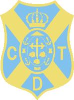 [J20] C.D. Tenerife - Cádiz C.F. - Jueves 21/12/2017 21:00 Cdt20010