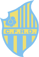 [J13] Cádiz C.F. - C.F. Reus D. - Sábado 10/11/2018 16:00 h. Cfrd2010