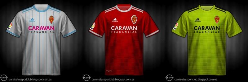 [J16] R. Zaragoza - Cádiz C.F. - Viernes 30/11/2018 21:00 h. Las_am10