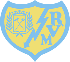 [J33] Rayo Vallecano - Cádiz C.F. - Domingo 01/04/2018 18:00 h. Rvm20011